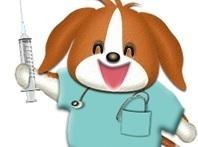 インフルエンザ予防犬.jpg