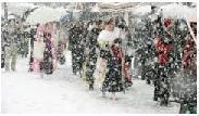雪の移動.jpg