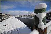 雪の鴨川五条.jpg