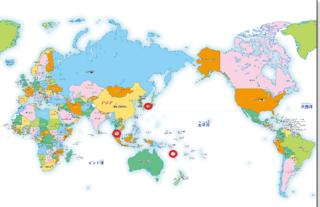 世界地図インフル.png