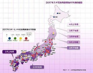 花粉2017.jpg