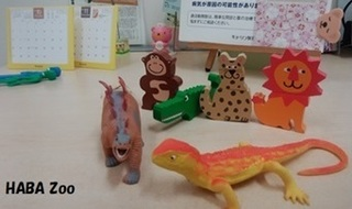 HABA Zoo.jpg