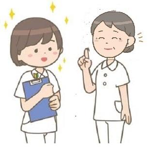 a-novice-nurse-teach-thumbnail.jpg