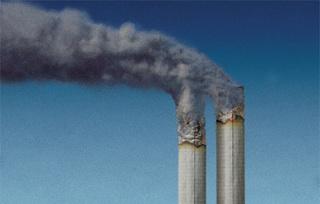 antismoking10.jpg