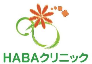 haba-cl_logo.jpg